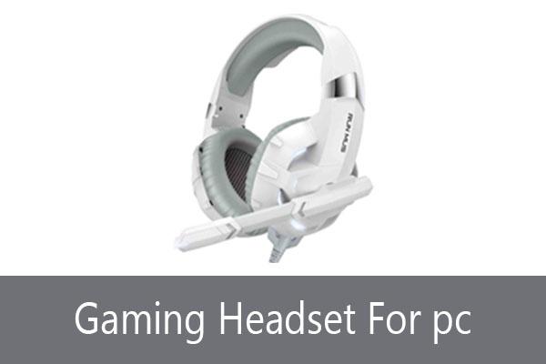 best gaming headset under 100 in 2021