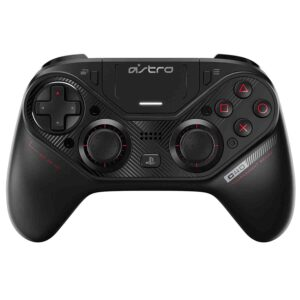 Best ASTRO Gaming C40 Tr Controller Price Review