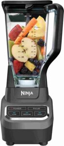 Best Blender for Smoothies Canada