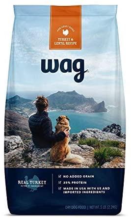 Best Pet Pride Dog Food new