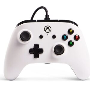 PowerA Enhanced Wired Controller for Xbox One