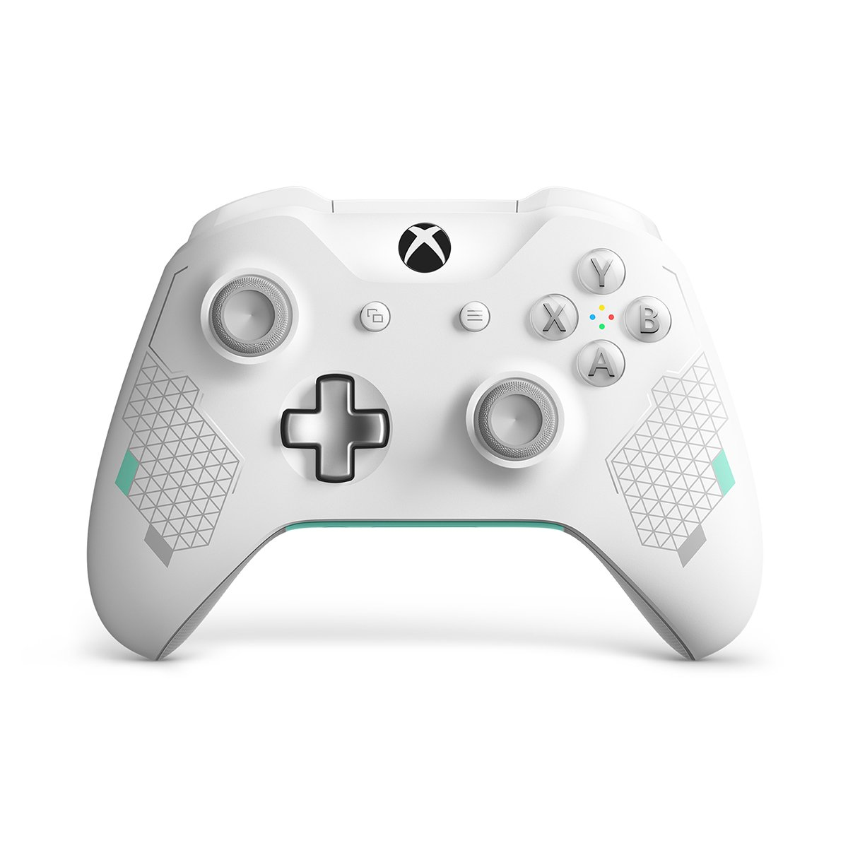 Top Best Gaming controller xbox for PC 2021
