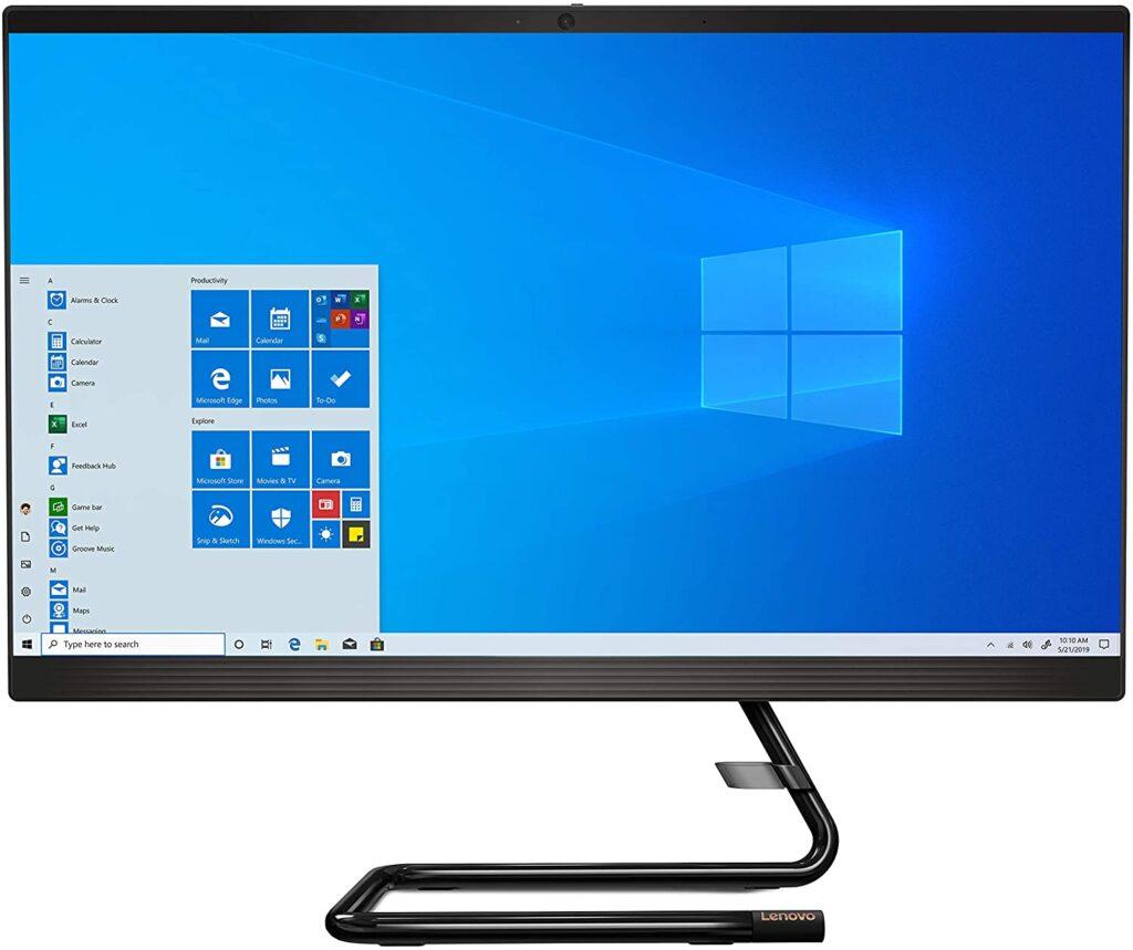 All in One Desktop Computer Under 500$